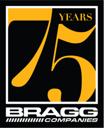 Bragg Companies Crane Services