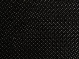 Metal Sheet Background