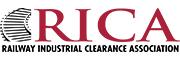Railway Industry Clearance Association Logo