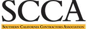 Southern California Contractors Association Logo