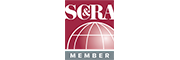 Specialized Carriers & Rigging Association Logo