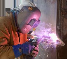 Bragg Companies Construction Services