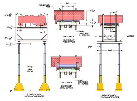 Engineering | Bragg Crane Companies